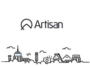 artisan2017