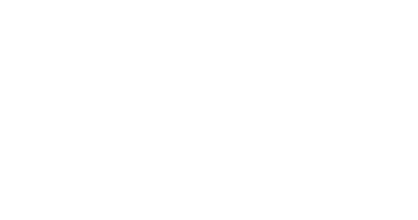 ernst and young entreprenuer