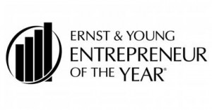 eoy-logo-2008-black About Artisan