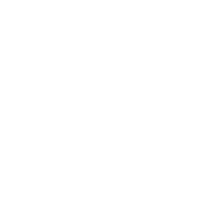 Artisan Talent - Ernst & Young Entrepreneur Of The Year Award