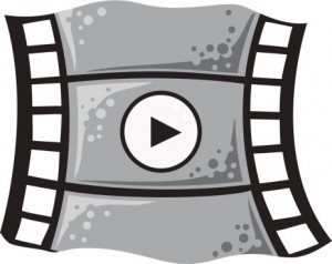 Video Marketing in 30 Minutes or Less