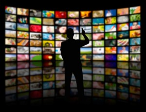 The Top Video Marketing Trends of 2013