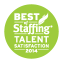 best-of-staffing-talent-2014-circle-rgb