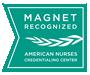 Magnet-Logo-Small