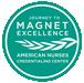 MagnetJourney-Logo-Small
