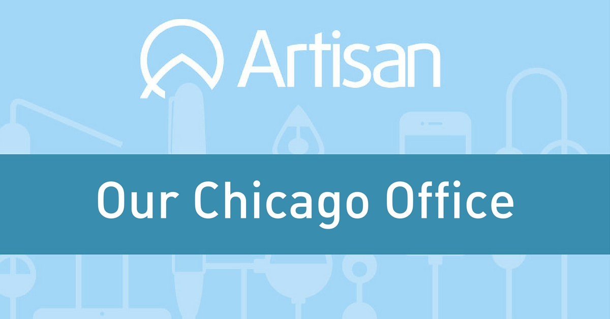 Chicago Digital Talent Agency