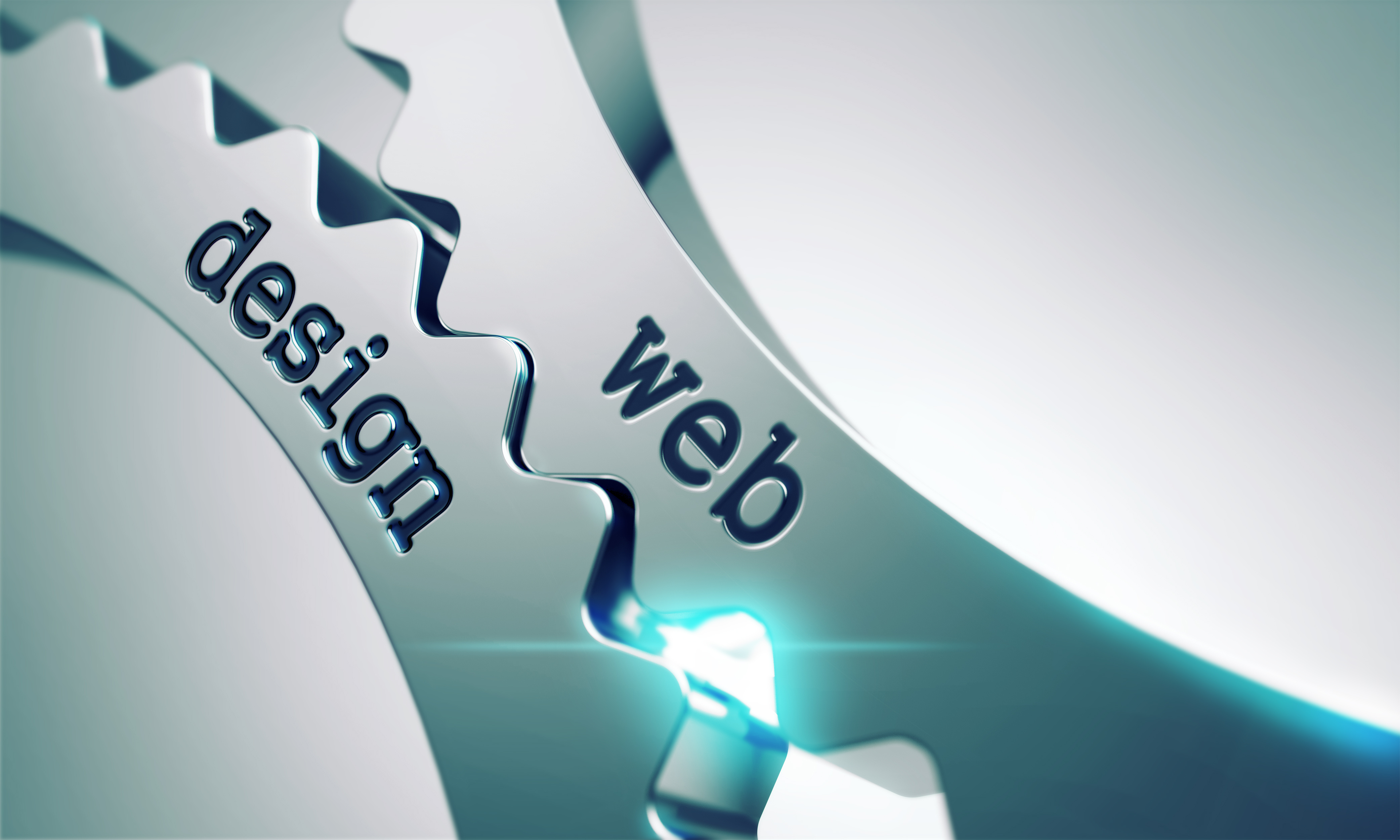 web design jobs dayton ohio