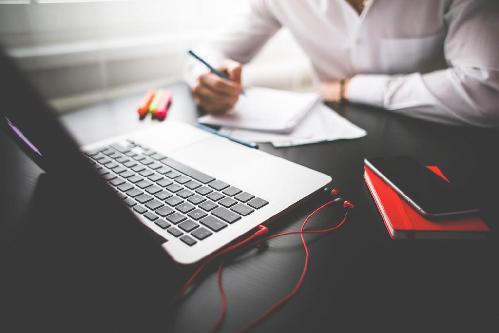 Do I need an online portfolio?