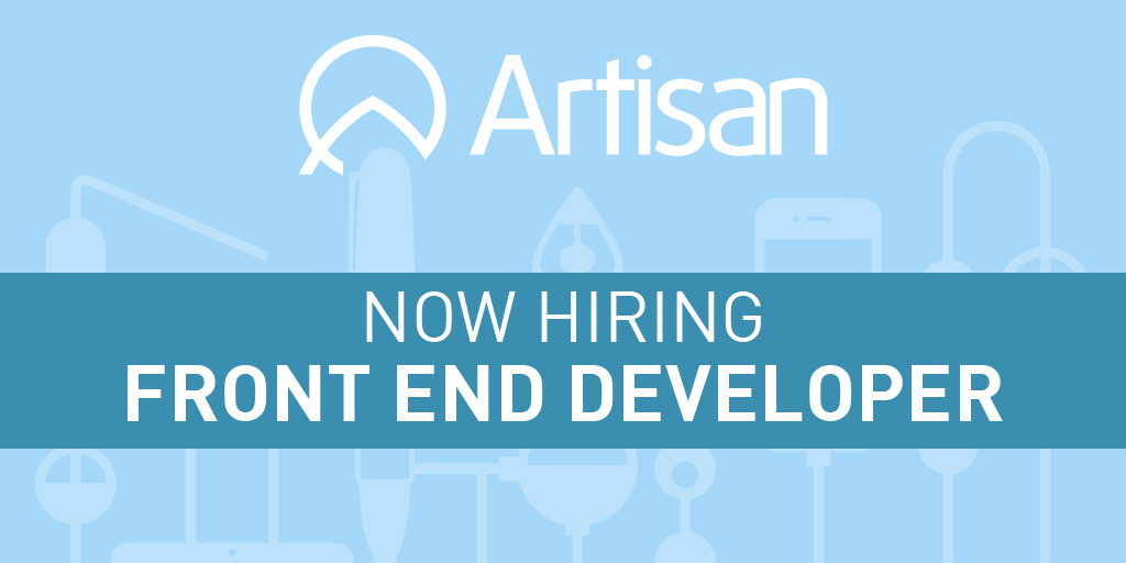 https://artisantalent.com/job-descriptions/front-end-developer-job-description/