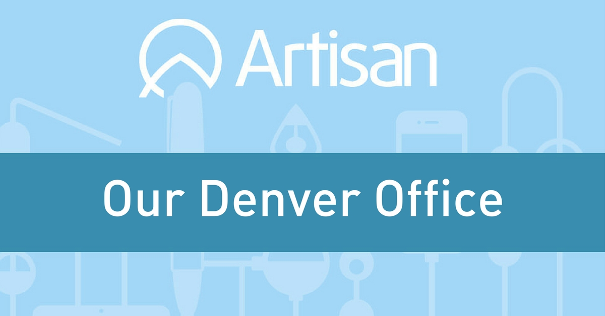Denver Digital Talent Agency