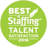 best-of-staffing-2016-talent-inavero