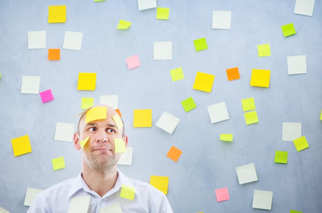 Take the stress out of seasonal hiring