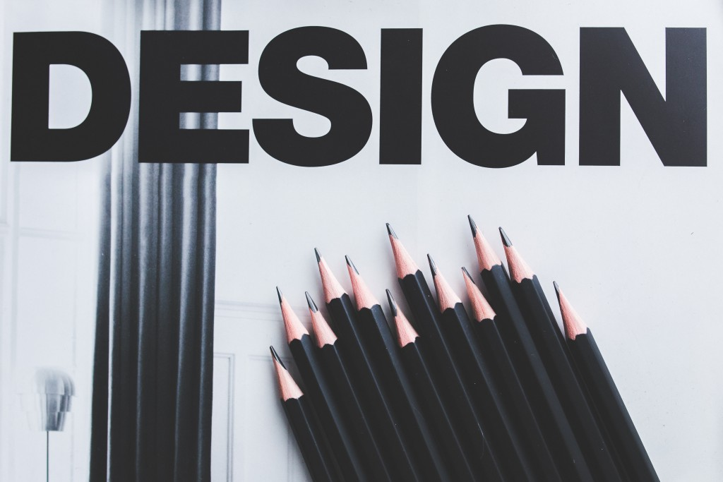 worst graphic design advice