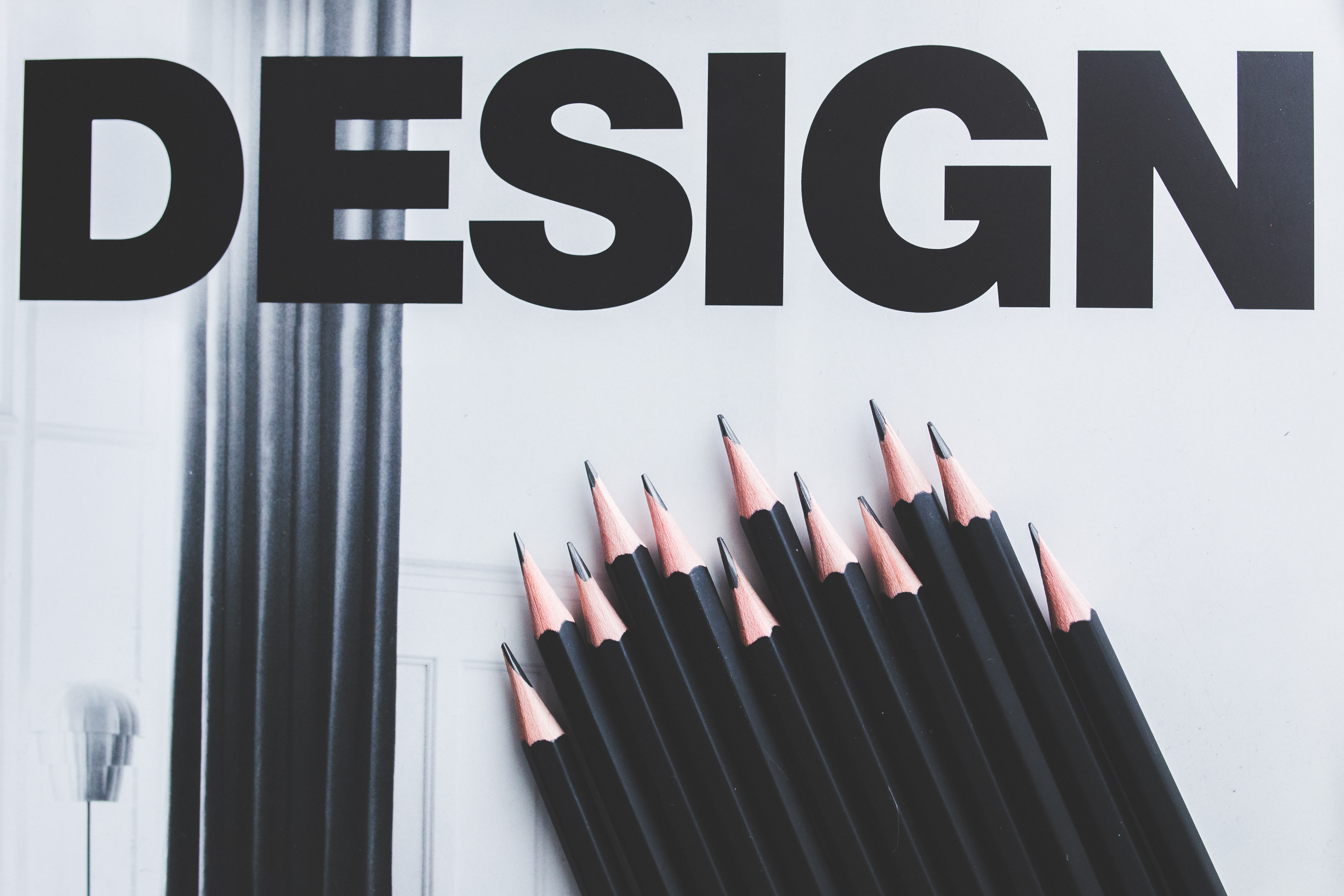 the worst graphic design advice we ve ever heard artisan talent