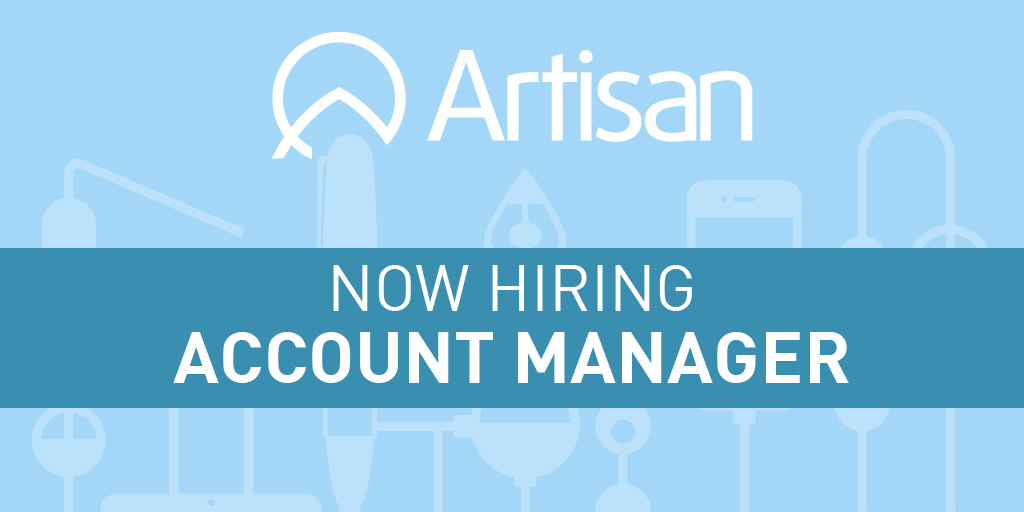 Agency Account Manager Job Description