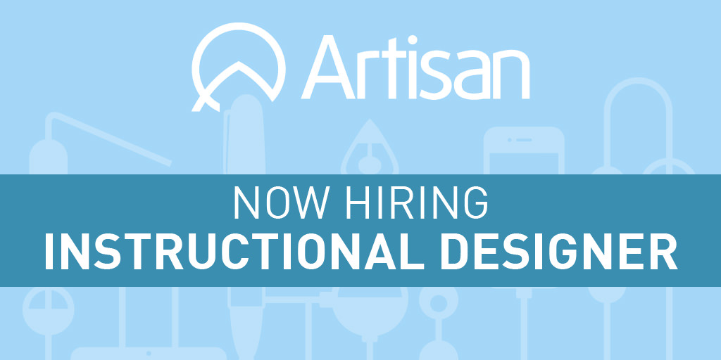 instructional-designer job description