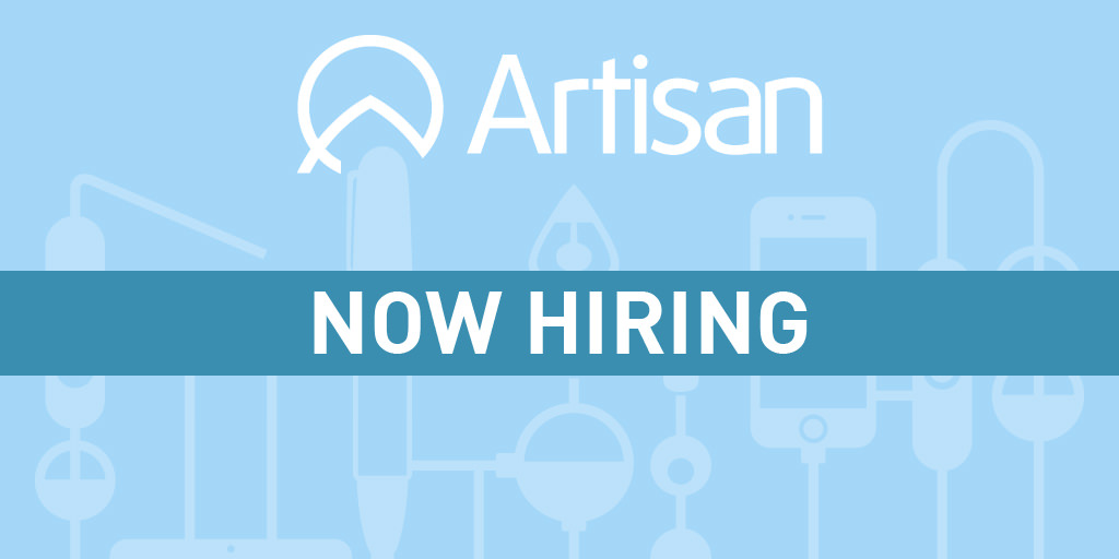Artisan Is A Visual, Digital, Creative, And Marketing Staffing
