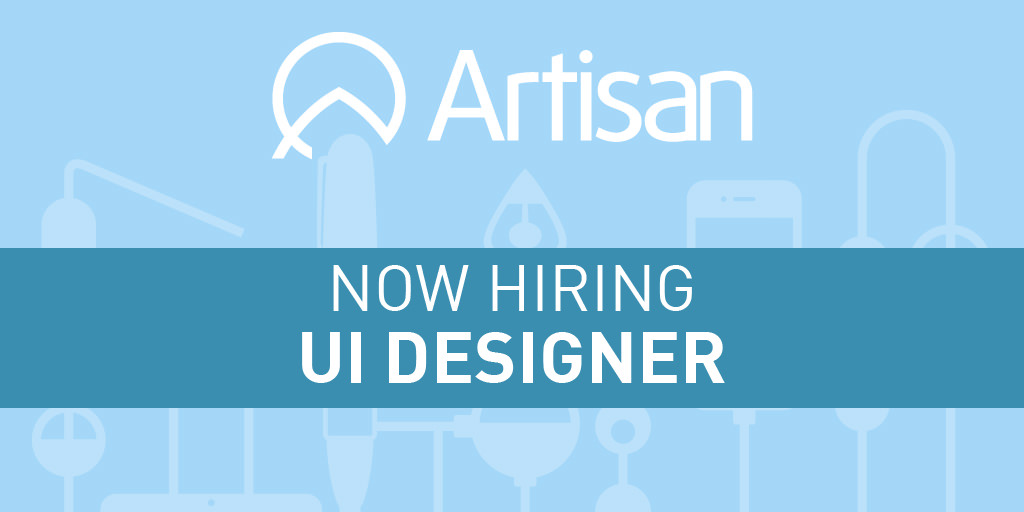 UI Designer Job Description